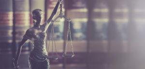 Joseph Diaco Attorney Tampa | Practice Areas