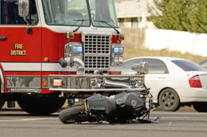 Joseph Diaco Attorney Tampa | Motorcycle Accident Lawyer